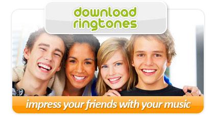download true tones for mobile